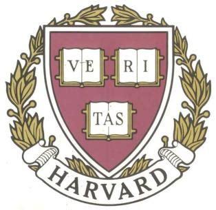 Dissertation submission harvard 2017